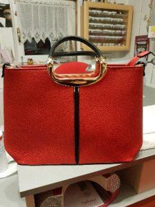 günstige Handtasche
