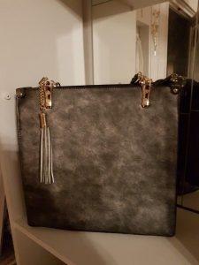 Frauenhandtasche kaufen