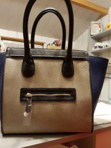 Handtasche kaufen